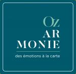 Logo Ozarmonie
