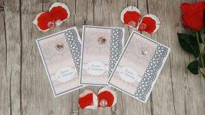 Carte Ozarmonie Saint-Valentin