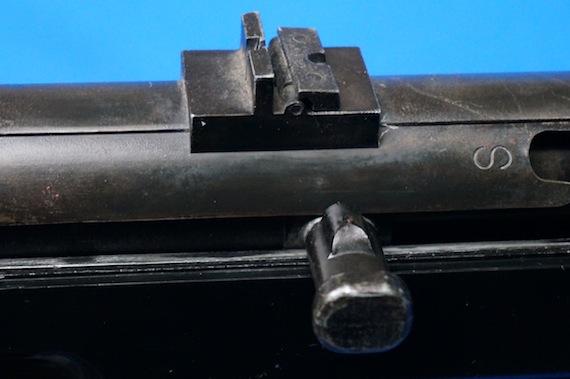 DSC01793