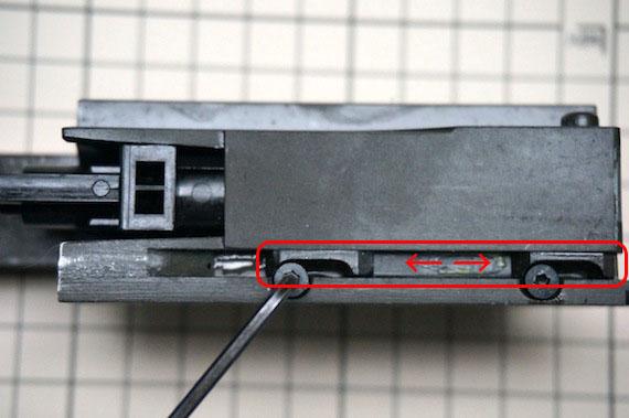 DSC02109のコピー