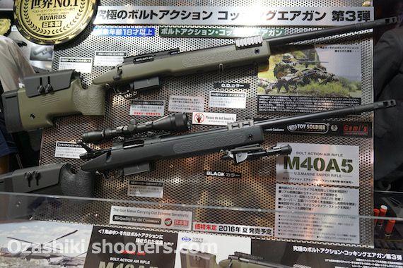 DSC00748-WM