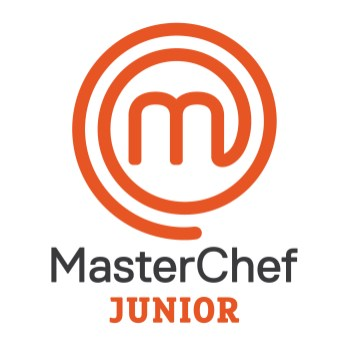 MASTERCHEF JUNIOR: Logo