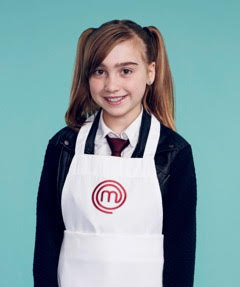 syd-masterchef-junior-season-5