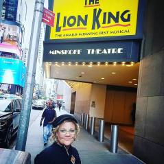 angie mack reilly new york broadway lion king.jpg