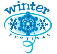 Cedarburg Winter Festival Logo