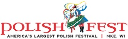 PolishFest_Logo_Refresh_9