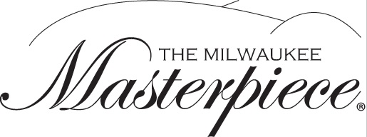 milwaukee masterpiece logo