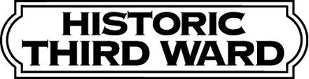 third ward logo