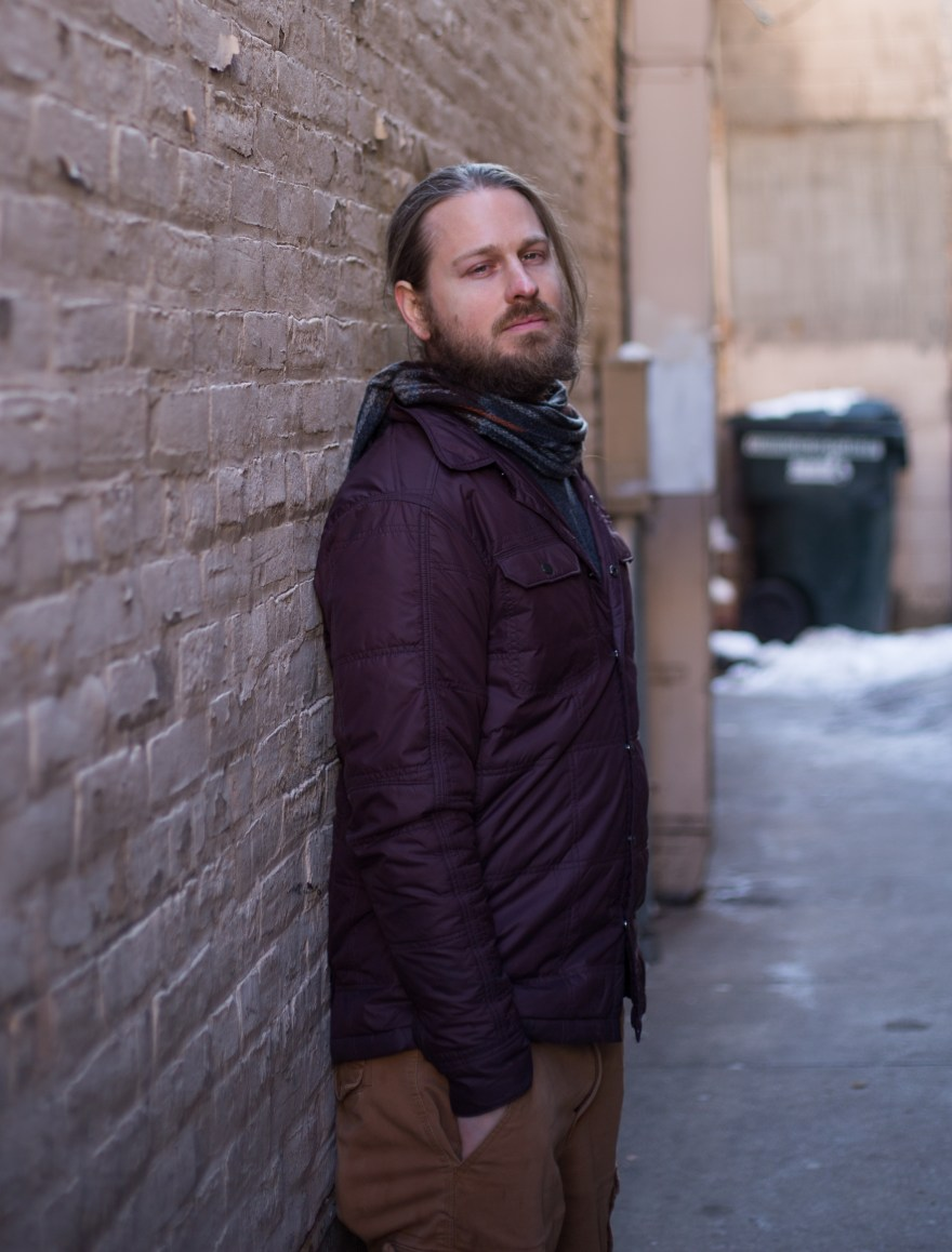 Will-Alley (1)