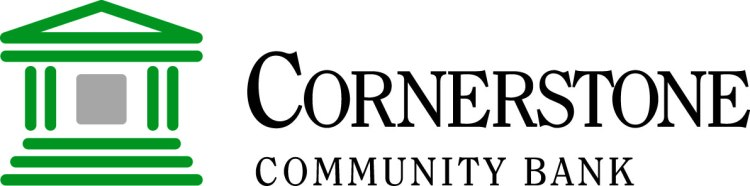 CORNERSTONE Community Bank in Grafton