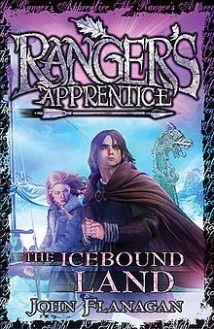The_Icebound_Land