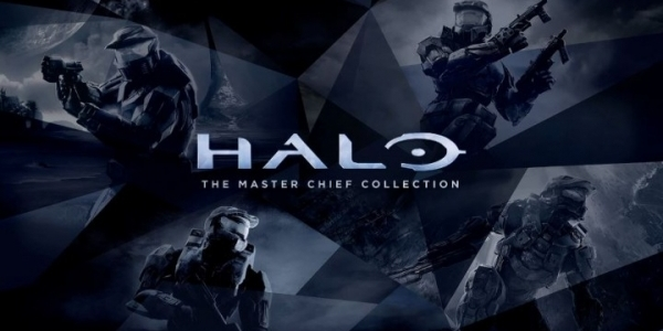 Halocollection
