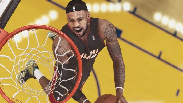 NBA2K14B