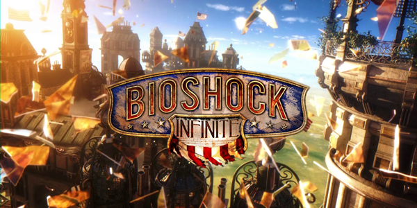 bioshock-infinite-feature