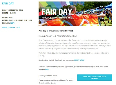 SydneyMaridiGrasFairday