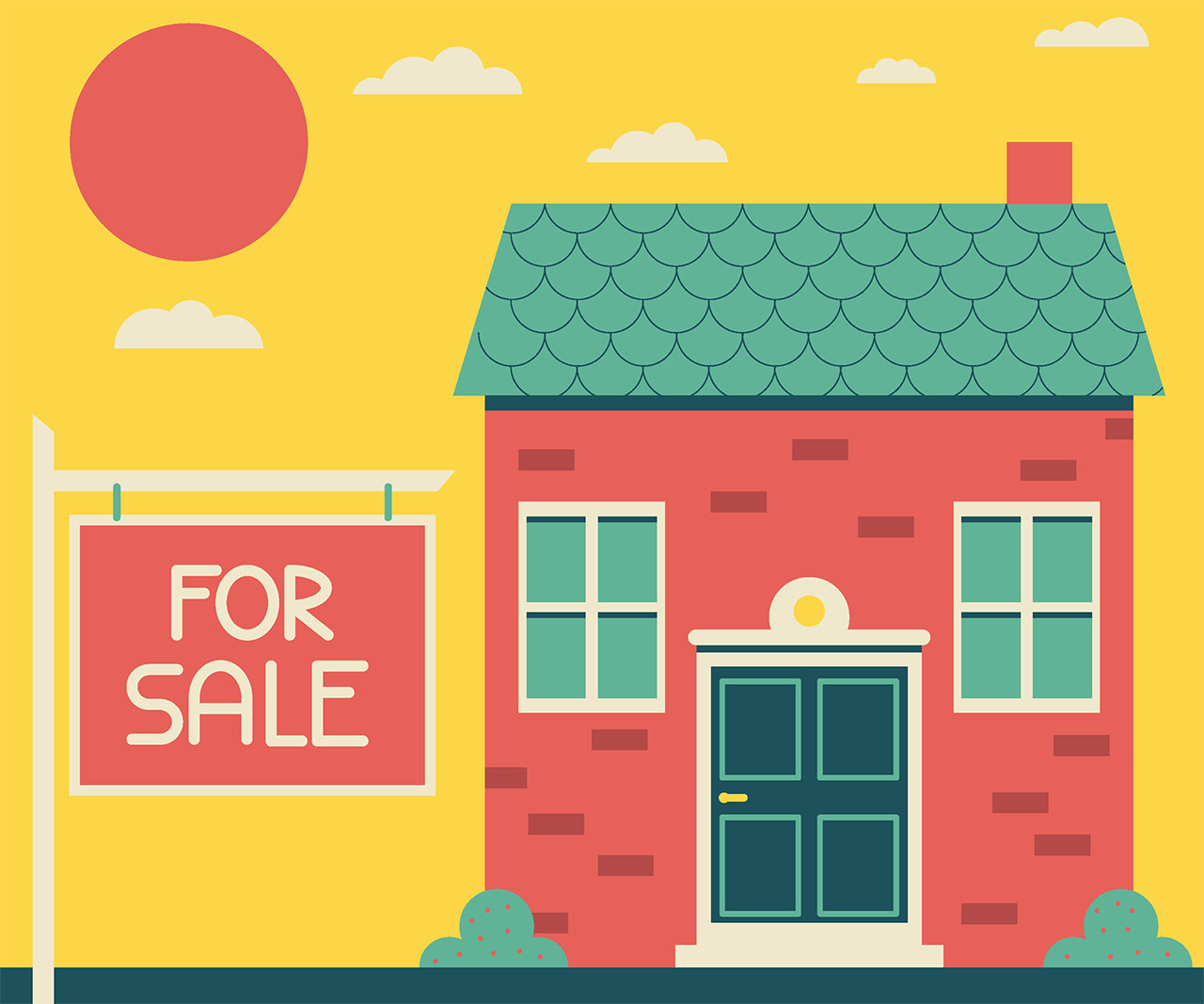21 Ways To Sell Your Home Faster