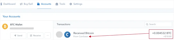 coinbase-referral-bonus