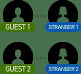 dinner strangers org 2