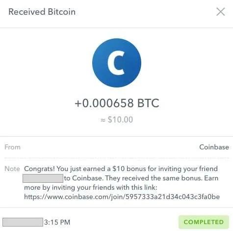 buy cryptocurrency scottrade