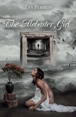 alabaster-girl-pickup-artist-book-recommendation
