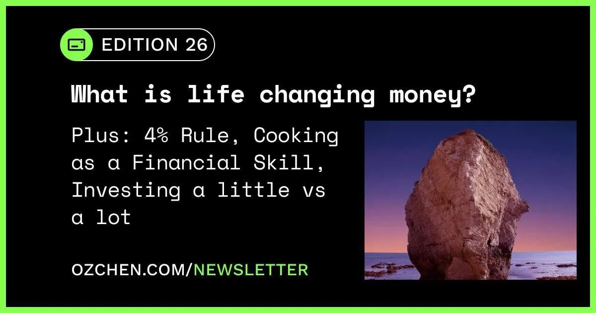 edition-26-personal-finance-investing-newsletter