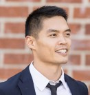 oz-chen-profile-personal-finance-blog-writer