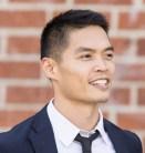 oz-chen-profile-personal-finance-blog-writer