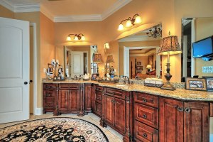 OZ Custom Homes of Charlotte Fort Mill Ted 6