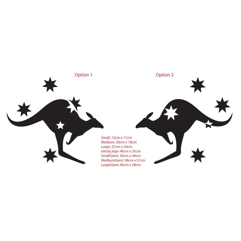 Australian Aboriginal Symbols And Meanings