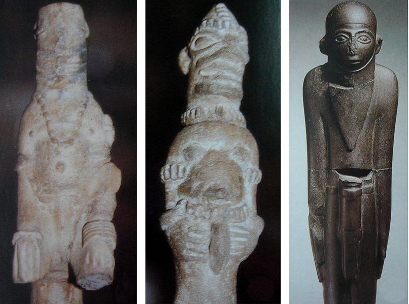 Egypt penis hang