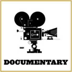 DVD Documentary