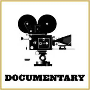 Blu-ray Documentary