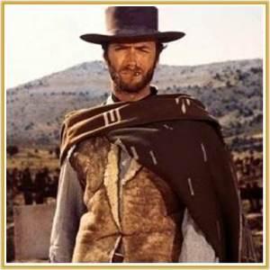 Blu-ray Westerns