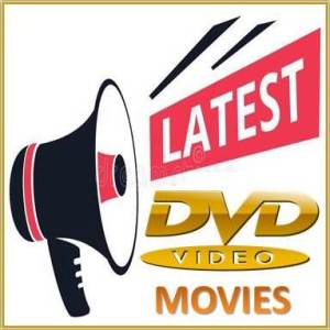 Latest DVD Movies