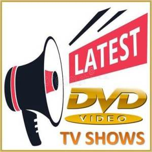 Latest DVD TV