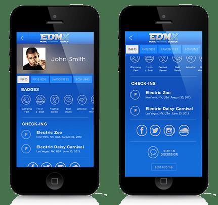 edmx-profiles