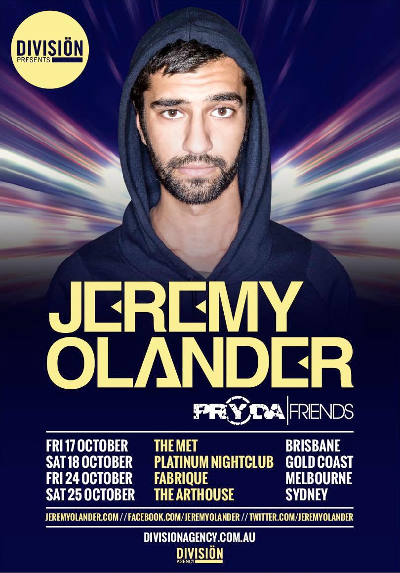 jeremy-olander-aus-tour-2014-poster