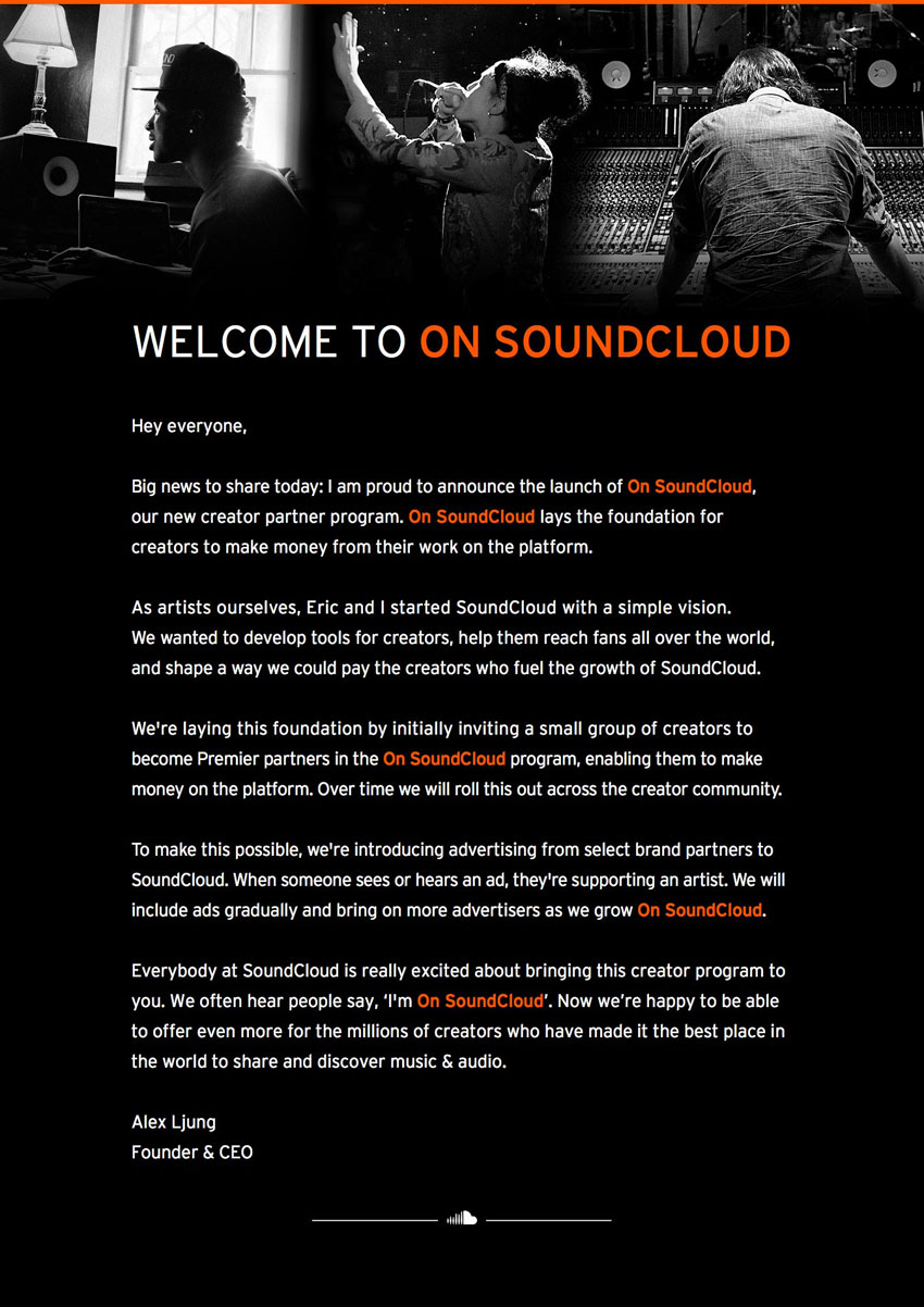 soundcloud-advertising-2014