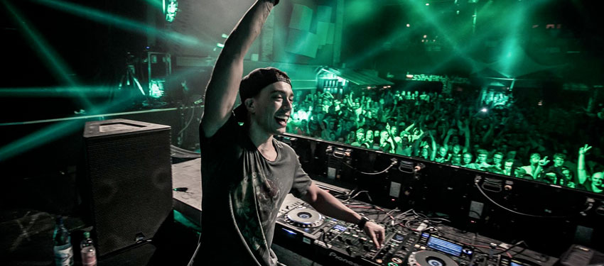 headhunterz-acts-you-cant-miss-steresonic