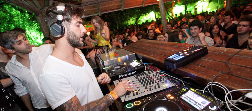 hotsince82-acts-you-cant-miss-steresonic