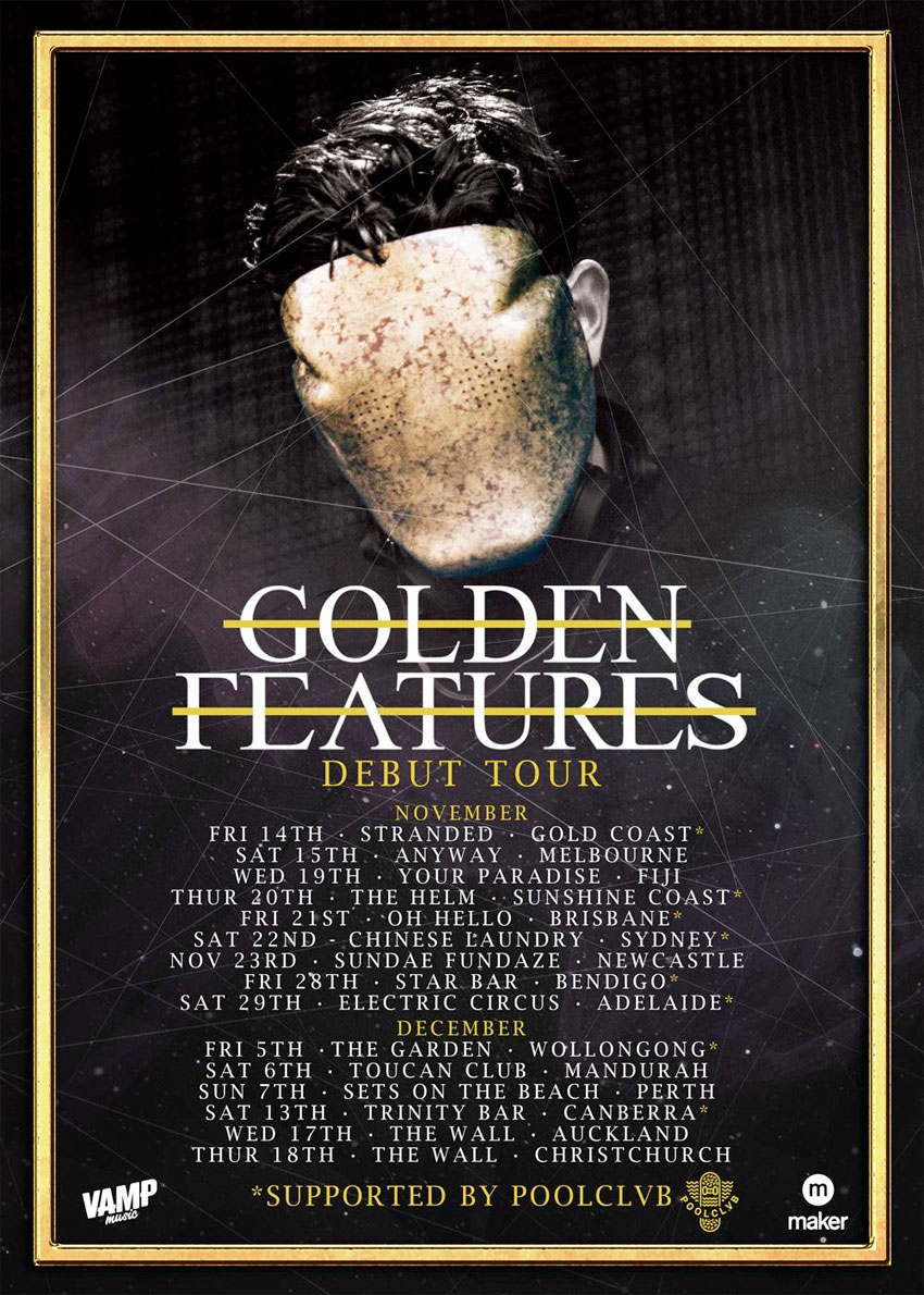 golden-features-poster