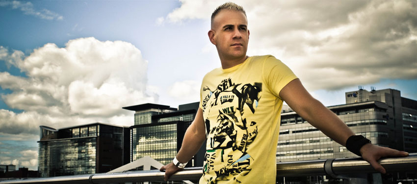 stereosonic-must-see-acts-mark-sherry