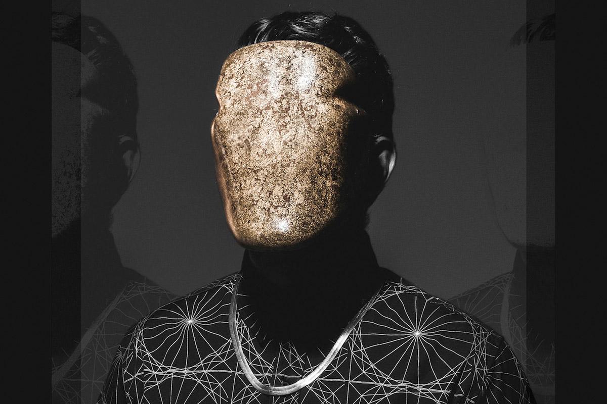 xxiv-ep-golden-features