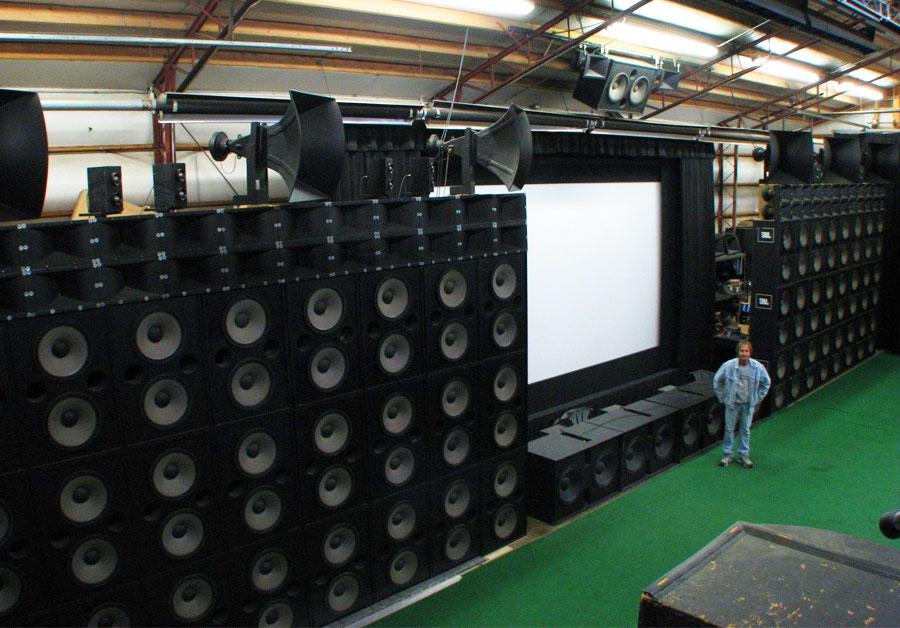 jbl-sound-system-worlds-largest-ozedm