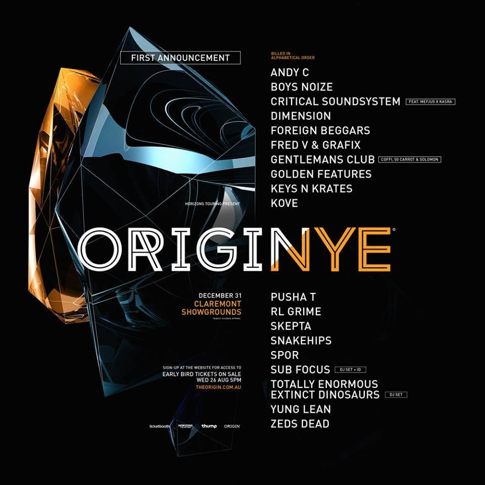 origin-nye-2015