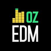 OZ EDM