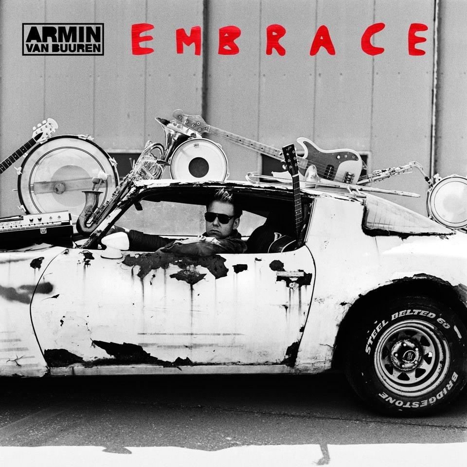 armin-embrace-2015