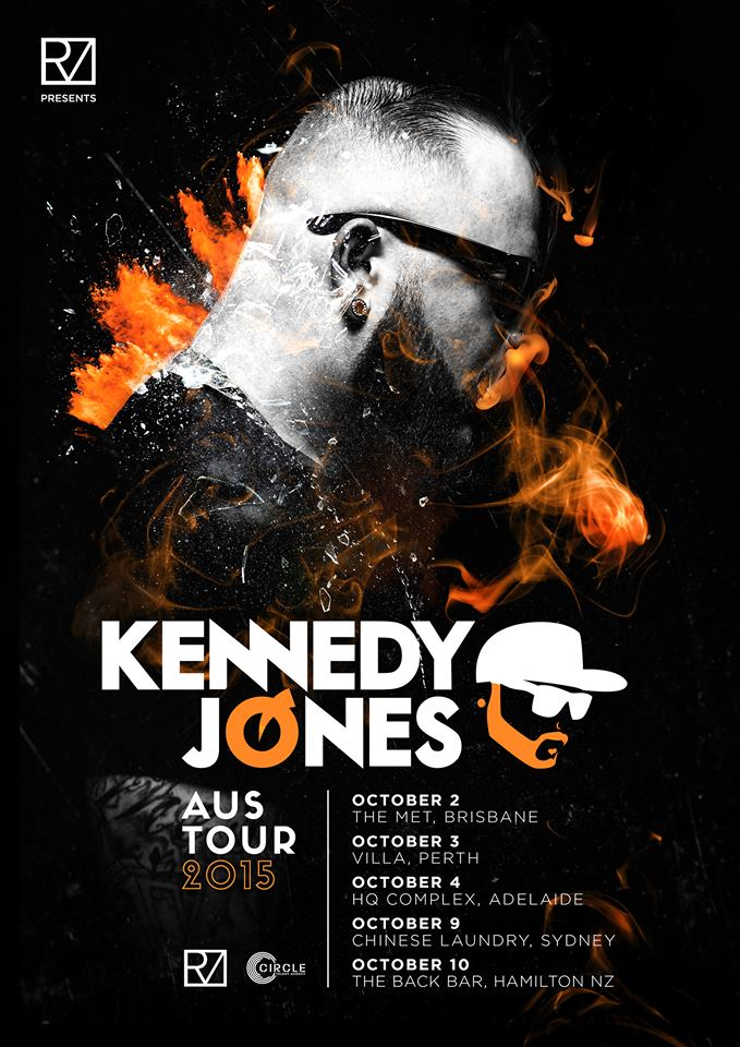 kennedy-jones-australian-tour-2015