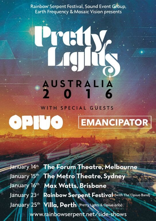 pretty-lights-2016-australian-tour-poster