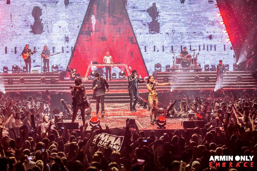 armin-only-embrace-sydney-tickets-ozedm